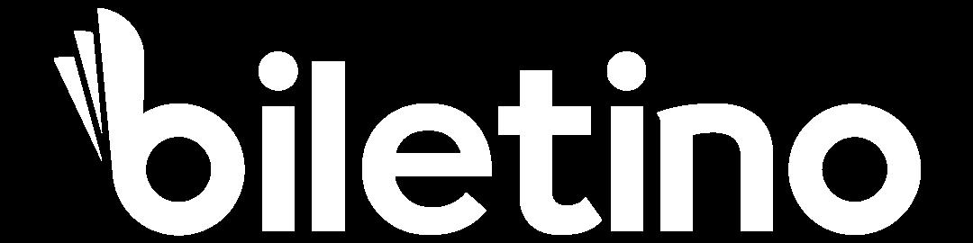 biletino